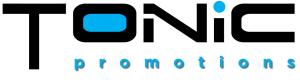 TONIC_PROMOTIONS_LOGO_WEB resized