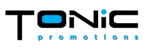 Tonic Promotions